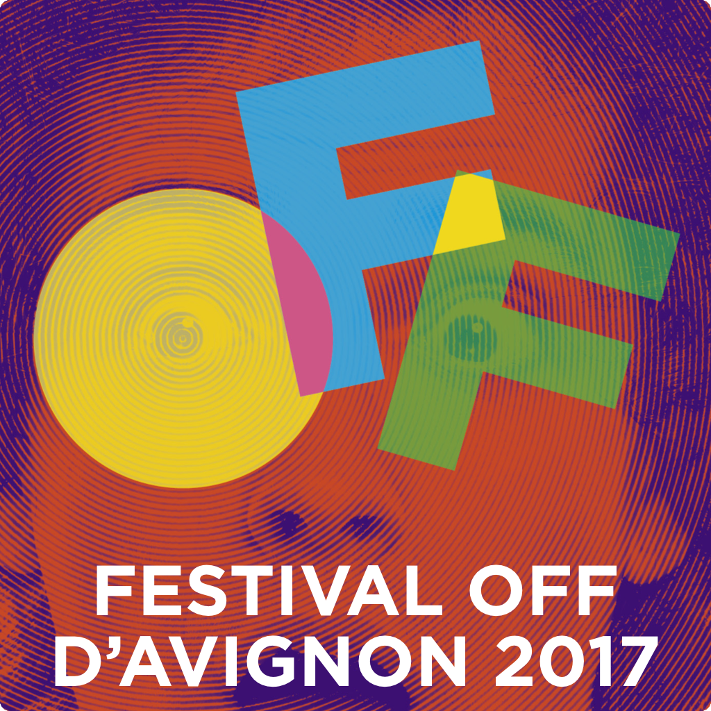 festival avignon application